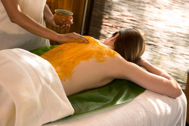 Wellness Therapy_VanaShoudhi scrub